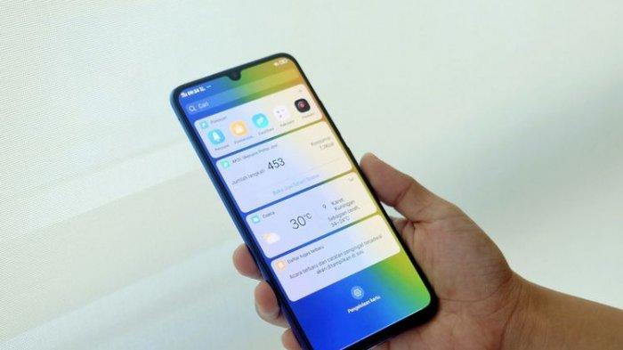 Niat Mau Ganti HP? Ini Daftar Harga Ponsel Oppo, Vivo, dan Xiaomi November 2019