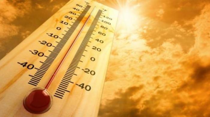Benarkah Cuaca Panas Bisa Bunuh Virus Corona? Ini Hasil Penelitian BMKG dan UGM
