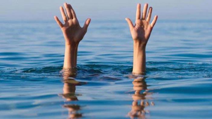 Dipergoki Istri Selingkuh dengan Wanita Lain, Pria Ini Pilih Terjun ke Sungai, Hilang Dibawa Arus