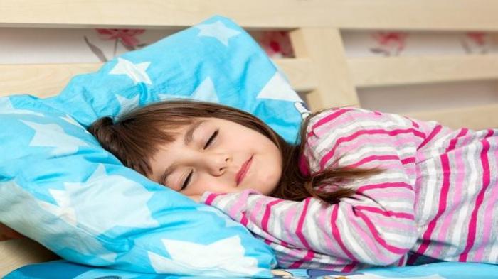 Berikut, 10 Manfaat Tidur Siang Bagi Kesehatan, Simak Infonya