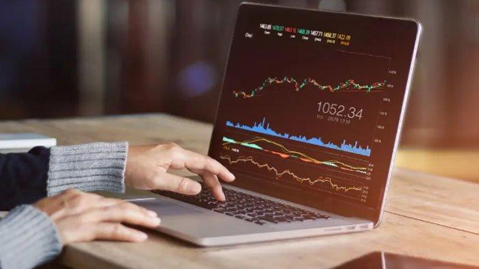 Camne nak main forex, how to start trading shares online india