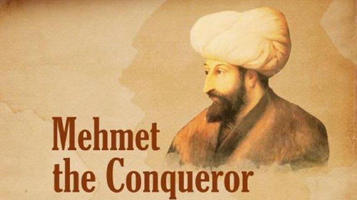 Hari Ini 568 Tahun lalu, Sultan Al Fatih Membuka Gerbang Konstantinopel untuk Memulai Masa Kejayaan