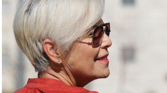 Kondisi Kesehatan Umum Wanita Usia di Atas 40 Tahun, Ini 7 Hal Harus Diperhatikan dan Dihindari