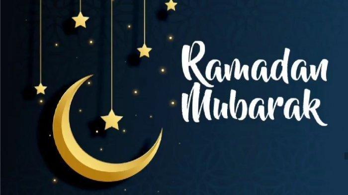 Jadwal Imsakiyah dan Buka Puasa Ramadhan 1441 H Seluruh Indonesia, Download Disini
