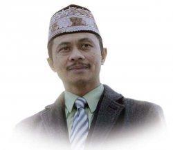 Kebijakan AS Terhadap Islam Tergantung Presiden