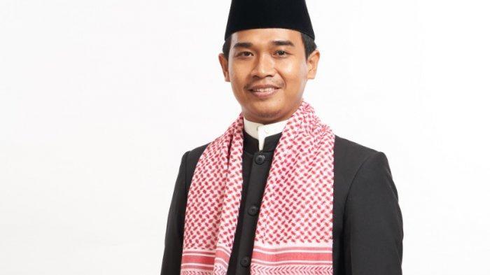 Imam Masjid Istiqlal Isi Kegiatan Ramadhan di Aceh