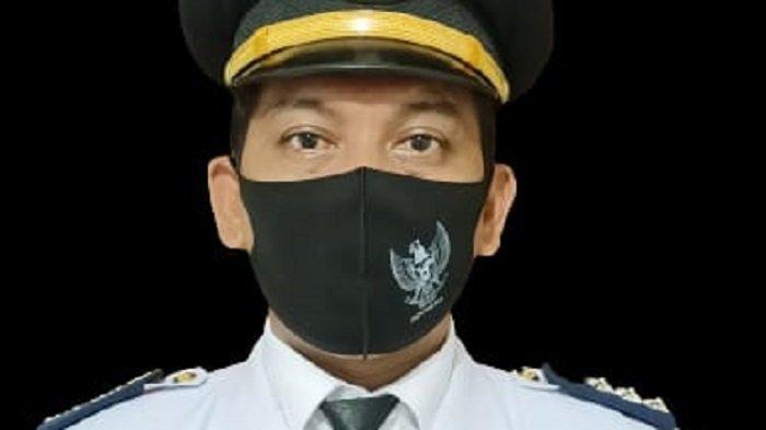 BREAKING NEWS - Seorang Nakes Positif Covid-19, Puskesmas Kuta Cot Glie Aceh Besar Ditutup