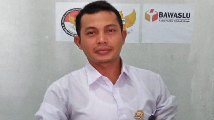 Di Nagan Raya, Proses Rekap Suara Masih di Tingkat Kecamatan