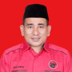Calon Anggota DPR Aceh Ini Laporkan Ketua KPU ke DKPP, Ini Masalahnya