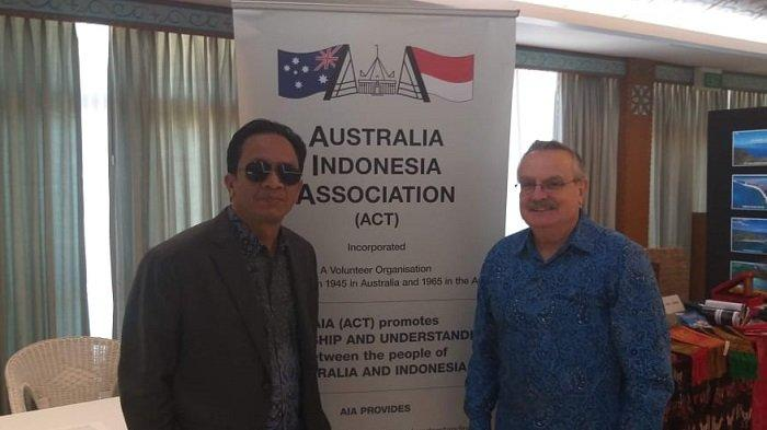 Realisasi Meningkat, Aceh Revitalisasi Empat Proyek Investasi