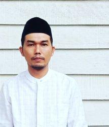 2 Tahun Berselang, tapi Angka Buta Aksara tak Berubah, Kinerja Dinas Pendidikan Aceh Dipertanyakan