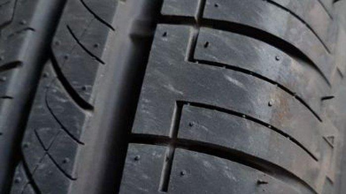Ini Tanda Ban Kendaraan Harus Segera Diganti, Perhatian Indikator Ini Agar Tidak Membahayakan Diri