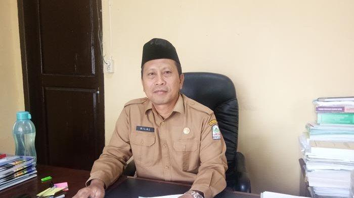 Termasuk Dana TKI Anggota Dewan Aceh Singkil, Temuan BPK Rp 2,9 Miliar yang belum Dikembalikan