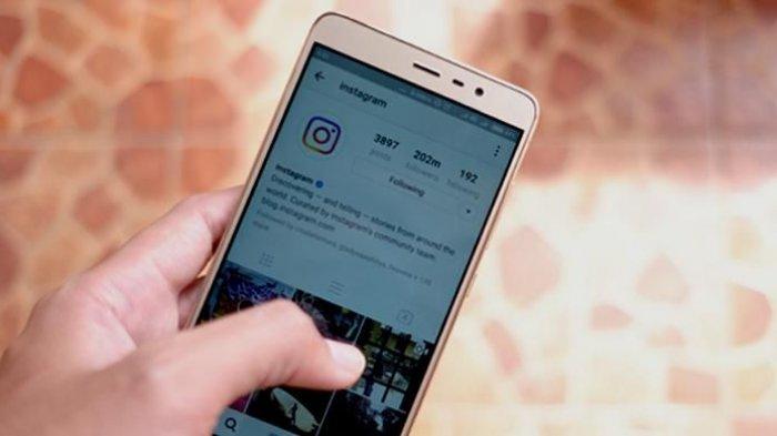 Postingan di Instagram Tidak Sengaja Terhapus? Begini Cara Mengembalikannya