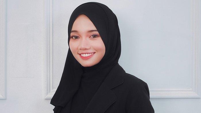 Intan Hayatun, Gadis Penuh Prestasi Jadi Finalis Putri Kebudayaan Nusantara Aceh 2021, Ini Profilnya