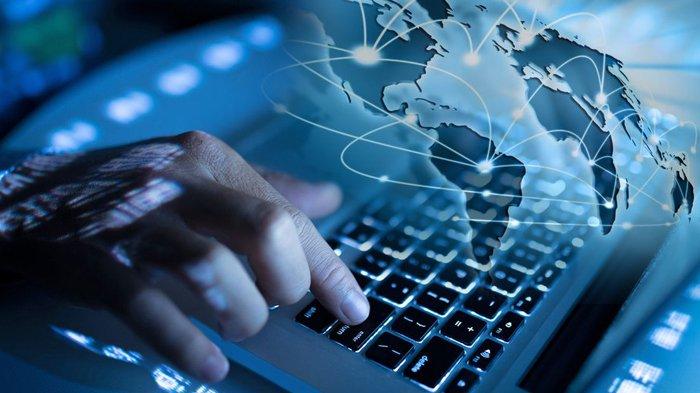 Daftar 5 Kota di Indonesia dengan Koneksi Internet Tercepat, Ada Kotamu?