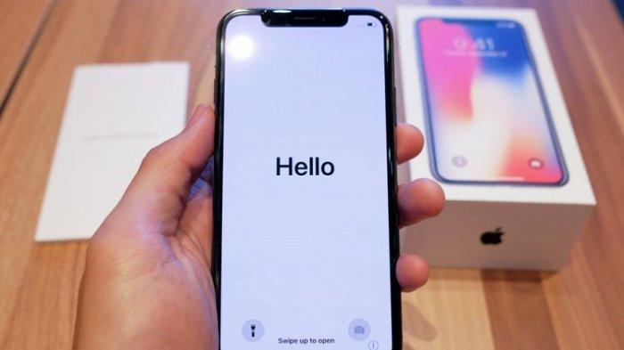Setelah Luncurkan iPhone 11, Apple Siapkan iPhone Murah, Harganya Mulai dari Rp 6 Jutaan
