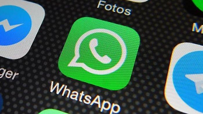 Fitur Baru Whatsapp yang Akan Hadir di 2021, Telepon Bisa Via Whatsaap Web
