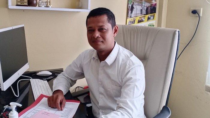 Usut Dugaan Penyelewengan Dana CSR Bank Aceh Syariah, Penyidik Periksa 13 Orang Saksi