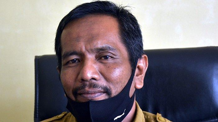 Aceh Barat Usulkan Ratusan Formasi CPNS 2021 ke Menpan-RB