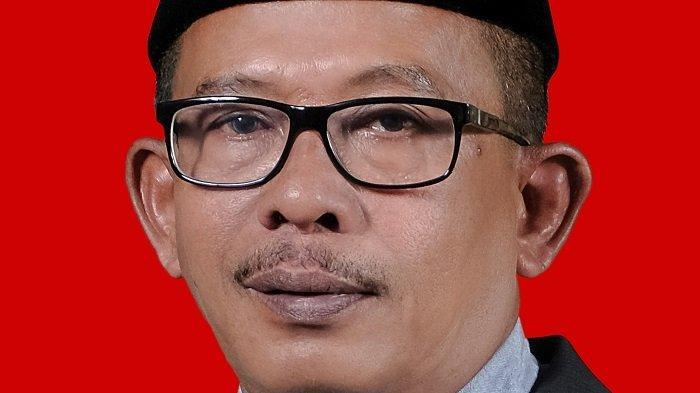 Tujuh Kepala SKPK di Pidie Jaya Masih Dijabat Plt, Begini Tanggapan Sekda