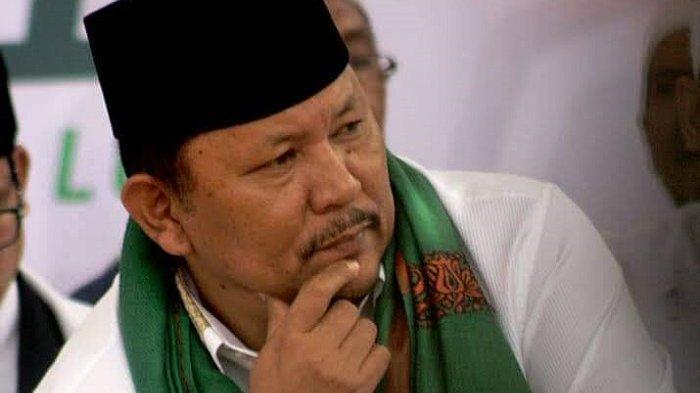 Cak Imin Diterpa Isu Kudeta, Begini Kata Ketua PKB Aceh dan Pengamat Politik Ujang Komarudin