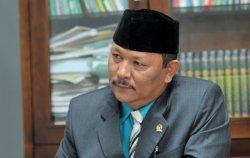 Pembahasan Cawagub Aceh Mandek, Partai Pengusung Mulai Pesimis
