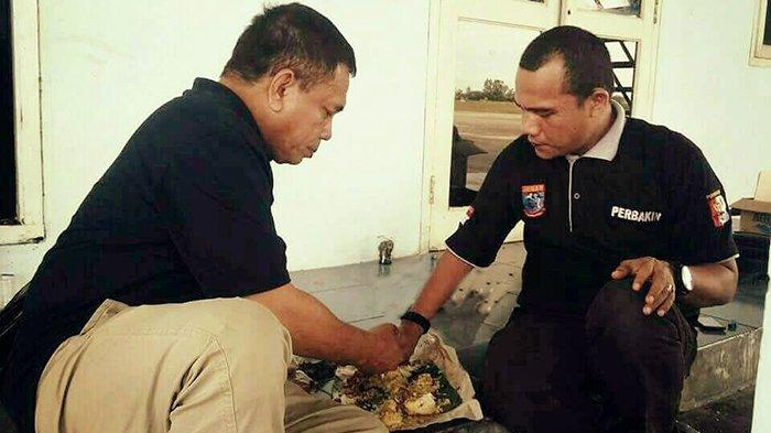 Surat Terbuka Kepada Bapak Gubernur Aceh