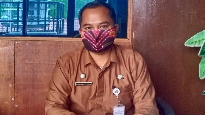 13 Kepala Desa di Gayo Lues Mengakhiri Masa Tugas Tahun Ini, Status Beragam