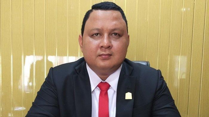 Jelang Pilkada 2022, PNA Aceh Jaya Jaring Kandidat Calon Bupati dan Wakil Bupati, Ini Kriterianya