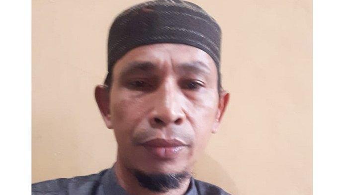 Iskandar Ali, Pedagang Aceh Pasar Minggu: Ke Jakarta Cari Hidup Lebih Baik, Terapkan Manajemen Qalbu