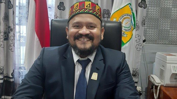 Ketua DPRK Aceh Besar: Idealnya Pilkada Aceh Digelar Tahun 2022