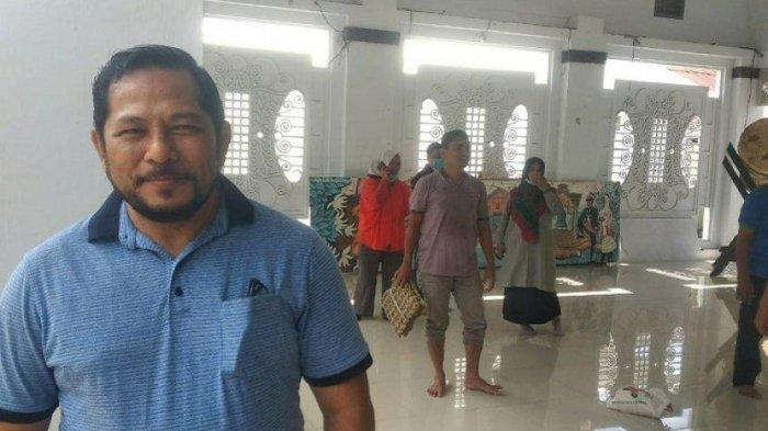 Meski Pandemi Covid-19, Warung Kopi di Banda Aceh Tetap Menggeliat