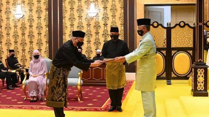 Politik Malaysia Masih Dinamis, UMNO dan Bersatu tak Sependapat Tentang Nama Pemerintahan Baru