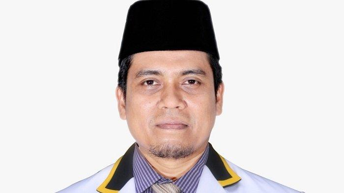 PKS Aceh Besar Akan Menggelar Musda, Sejumlah Anggota DPRK Mencalonkan Diri