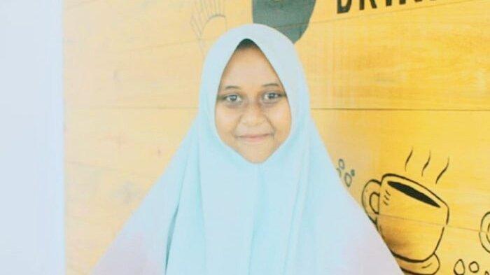 Miliki Dana Otsus, Aceh Tetap Juara 1 Miskin, Kenapa?