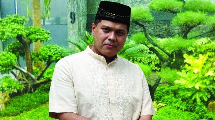 PT Mifa Bersaudara Distribusikan Puluhan Hewan Qurban ke Gampong Binaan