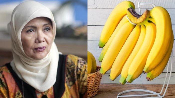 Istri Chrisye Meninggal karena Stroke dan Daftar Makanan Wajib Konsumsi agar Terhindar