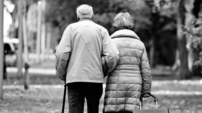 Tips untuk Suami Agar Istri Lebih Bahagia, Sesuai Penelitian Para Ahli