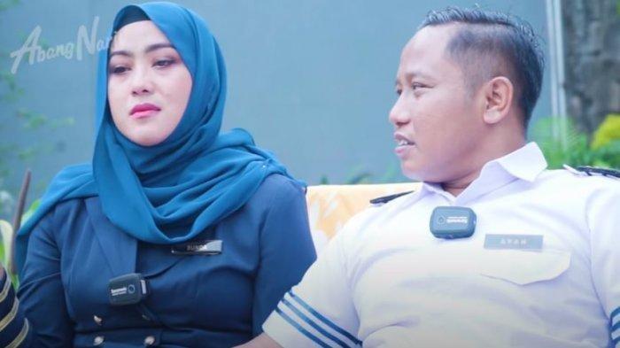 Mundur dari Pramugari, Kehidupan Widiyanti Makin Bahagia Setelah Dinikahi Narji, Jadi Istri Miliader