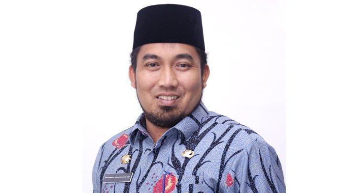 Pemerintah Aceh Percepat Lelang Kegiatan Sumber DAK Fisik, Ini Jumlah Alokasi Anggaran