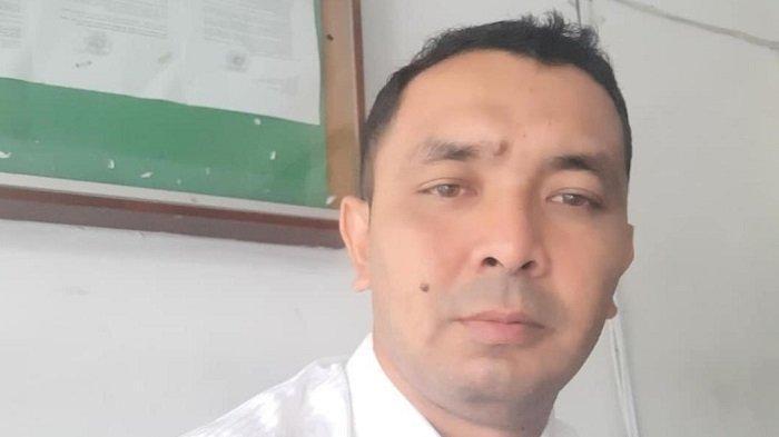 KIP Aceh Jaya Usul Dana untuk Kebutuhan Pilkada Rp 37 Miliar