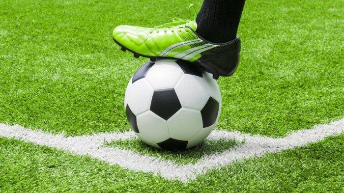 Jadwal Siaran Bola Akhir Pekan - Lazio Vs Juventus LIVE RCTI, Real Madrid & Barcelona di beIN Sport