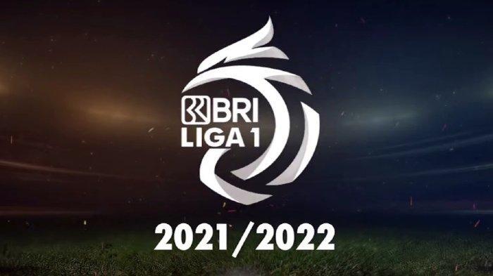 Persija Lawan Sleman, Persib vs Barito Putera, Berikut Jadwal Pertandingan Liga 1 Akhir Pekan Ini