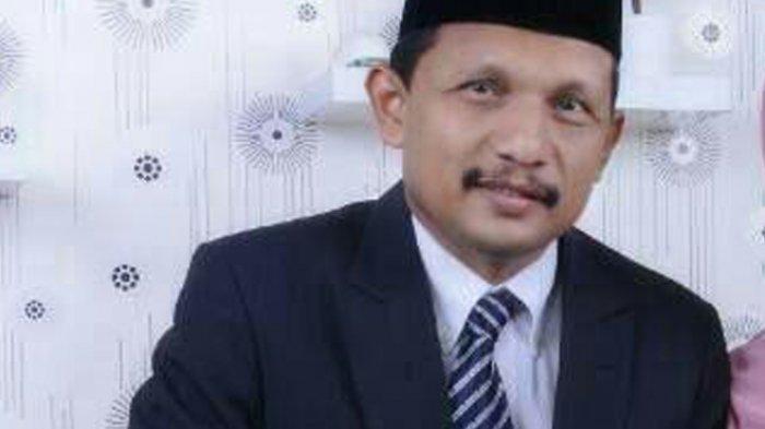 Pakar Hukum, Jafar: Putusan MK Kuatkan Kekhususan Aceh