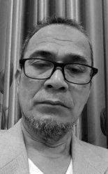 Autokritik tentang 'Som Kaya Peuleumah Gasien'