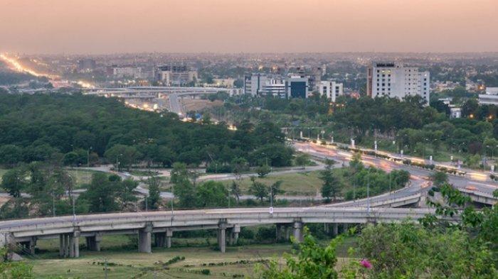 Pakistan Investasi Pelestarian Lingkungan, Minta Imbalan Keringanan Utang Miliaran Dolar dari Eropa