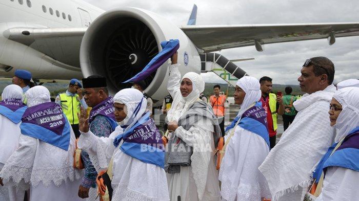 Aceh Butuh Qanun Haji, Sebagai Karya Monumental Pemerintah Aceh