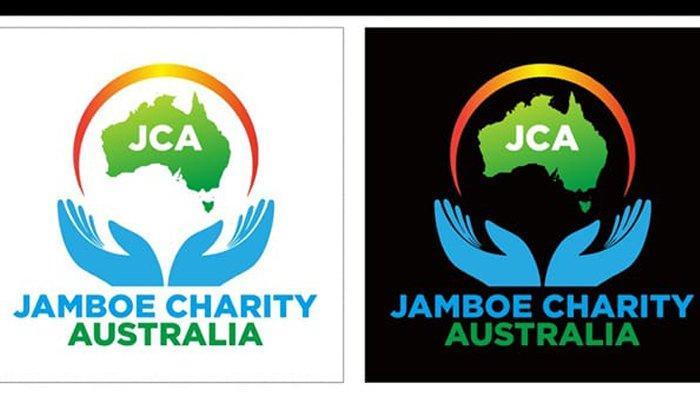 Perkenalkan, Ini Jamboe Charity Australia, Wadah Kemanusiaan Warga Aceh di Negeri Kanguru