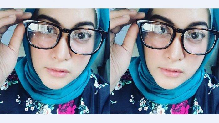 Begini Klarifikasi Jane Shalimar soal Lepas Hijab hingga Warganet Heboh Mengaku Abis dari Salon